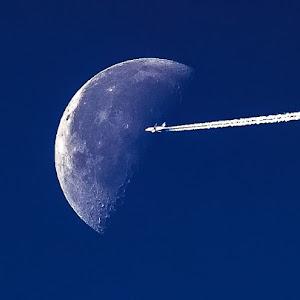Moon Pass-1.jpg