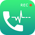 Call Recorder - Automatic Phone Voice Record
