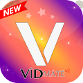 App VÏDêMÄTË Guide VIaDMATE APK for Windows Phone