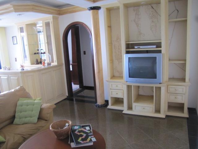 Apartamento Duplex residencial à venda, Vila Guilhermina, Praia Grande.