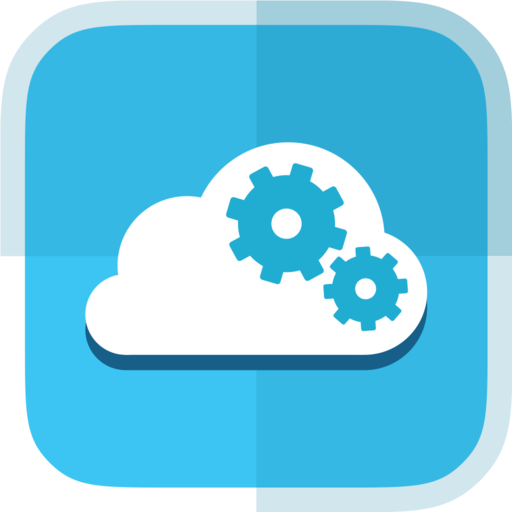 Cloud Computing & Big Data News (app)