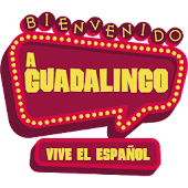 Download Guadalingo APK to PC