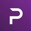 Purple Banking