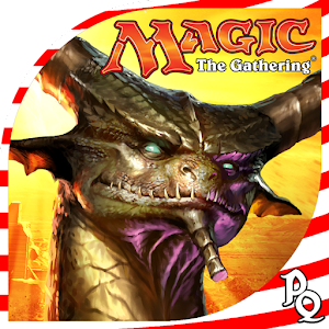 Magic: Puzzle Quest For PC (Windows & MAC)