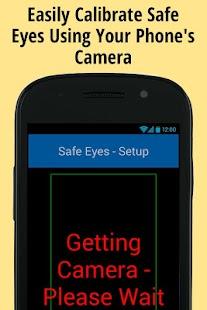 Скачать safe eyes mobile v160 в бесплатно