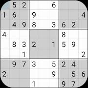 Sudoku 1.1.1 Icon