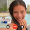 Fake video call - FakeTime 2.3 2.3.117 Apk