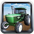 APK Game Tractor Farming Simulator for iOS
