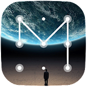App Find The Earth APK for Windows Phone