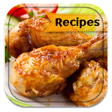 Chicken Recipes Guide