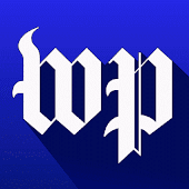 Download The Washington Post APK for Laptop