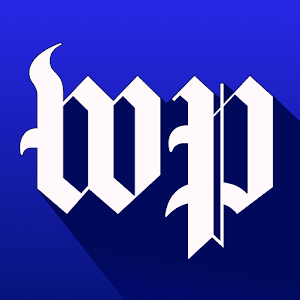 The Washington Post For PC