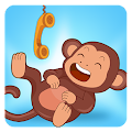 App Prank Calls apk for kindle fire