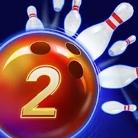 Bowling Central 2 For PC (Windows / Mac)