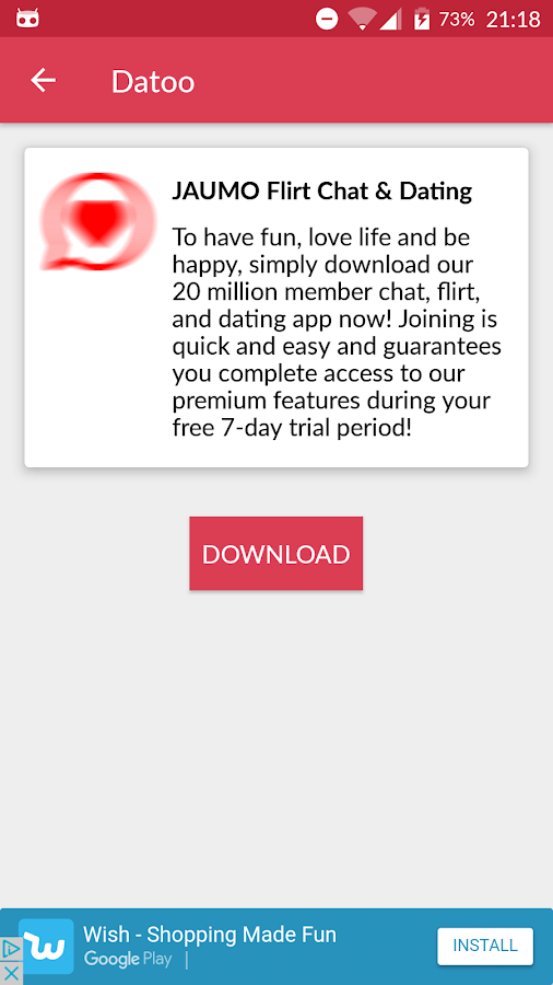 best dating apps for young adults Australia's most trusted dating site  i'm just a young gal who is looking for love ¿¿  loving and friendly just looking for a partner and best friend.