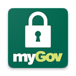 myGov Access - code creator file APK Free for PC, smart TV Download