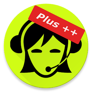 Translator Women's Voice Plus For PC / Windows 7/8/10 / Mac – Free Download