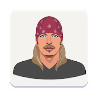 Bret Michaels Lyrics + Emoji For PC