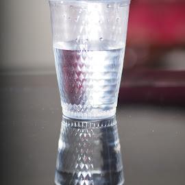 water by Aryajati Furniture - Food & Drink Alcohol & Drinks ( water, mineral, drink, olympus )