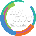 MyGov APK for Bluestacks
