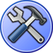 OPS Tools Icon