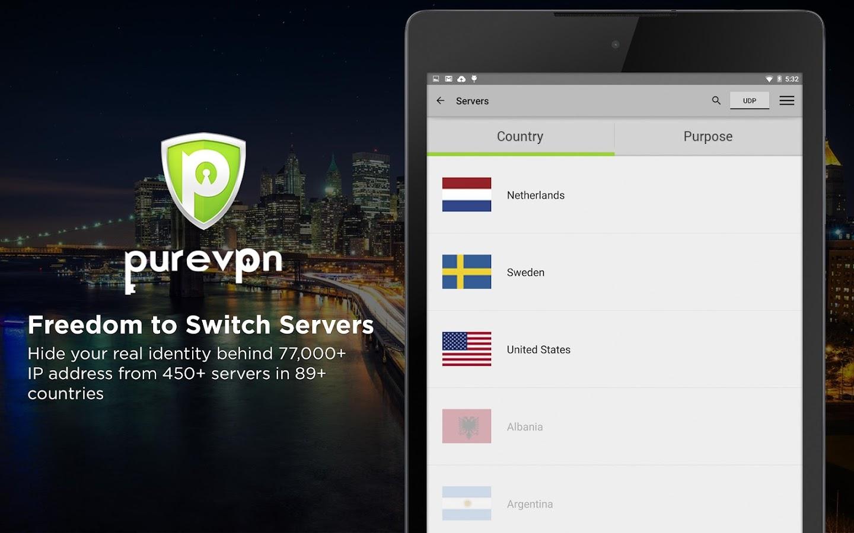 Free vpn for windows laptop