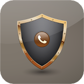 Download Call And SMS Blocker APK to PC