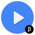 MX Player Beta APK for Bluestacks