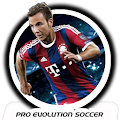 Game Pro Evolution Soccer APK for Windows Phone