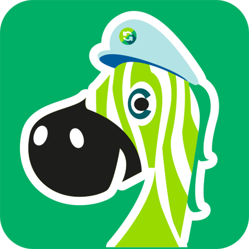 Junker per la differenziata (app)