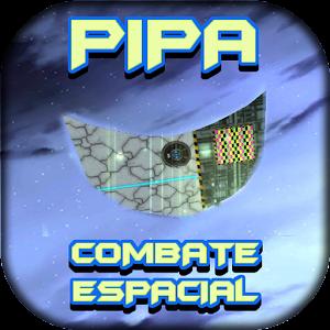 Pipa - Combate Espacial 3D