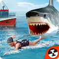 Shark Shark Run APK for Bluestacks