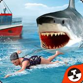 Shark Shark Run APK for Lenovo