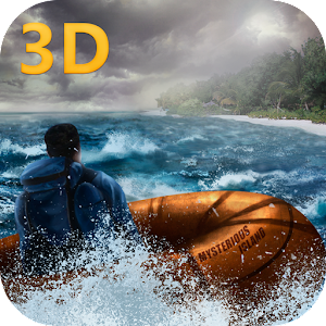 Free Download Lost Island Survival Sim 2 APK for Samsung