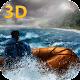 Lost Island Survival Sim 2