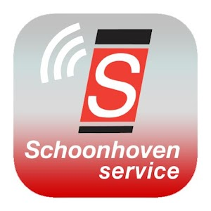 Download Schoonhoven Service Track & Trace For PC Windows and Mac