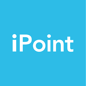 iPoint