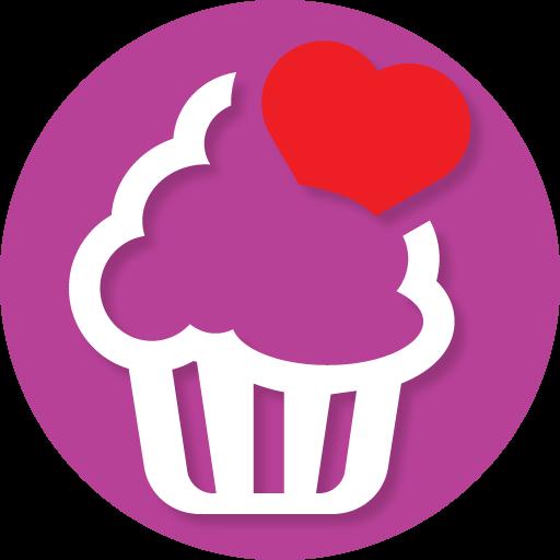 Android aplikacija Recepti za kolače