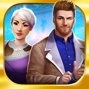 Criminal Case: Travel in Time For PC (Windows & MAC)