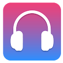iTube MP3 Music Player Free