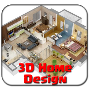 Download Android App Home Design 3d For Samsung Android