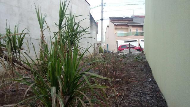 Terreno, Jardim Guapituba, Maua (TE0577) - Foto 2