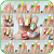 NailArt Images 2017 file APK Free for PC, smart TV Download