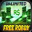 Free Robux For Roblox Simulator - Joke
