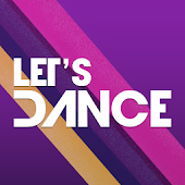 ACDMY - Let's Dance APK for Bluestacks