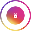 Lock Screen Galaxy - New Lock APK for Bluestacks