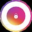 Lock Screen Galaxy - New Lock APK for Nokia