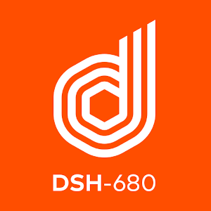 Download DSH-680 For PC Windows and Mac
