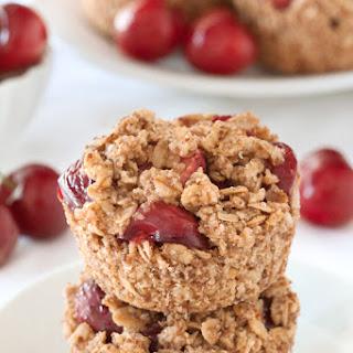 Gluten Free Cherry Pie Recipes