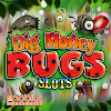 Big Money Bugs Slots PREMIUM